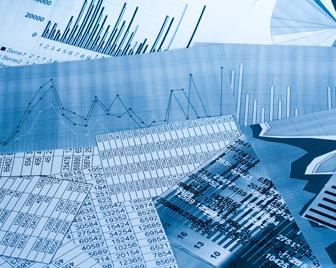 Titelbild der Studie KI-unterstützte Automation an der Kunde-Bank-Schnittstelle